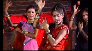 Piya Papiha Ke Boliya (Bhojpuri Hit Video Song) - Sharda Sinha   Piritiya