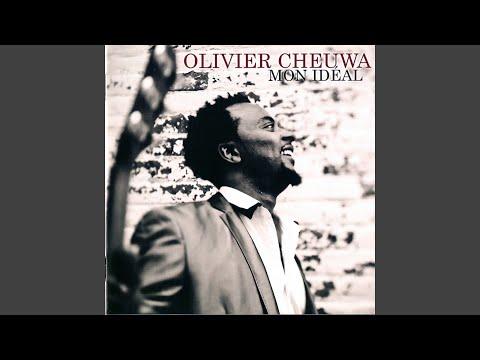 DIEU TOUT PUISSANT OLIVIER CHEUWA