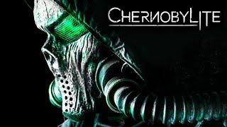 Czarnobyl po Polsku! Chernobylite PL Premiera
