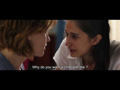 MOM MOM - Trailer from YouTube · Duration:  1 minutes 37 seconds