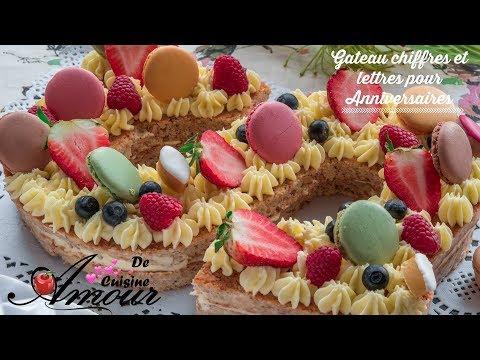 gateau-d'anniversaire-lettre-cake-number-cake,-castel-aux-cacahuètes