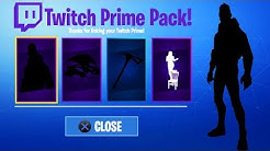 twitch prime pack 3 release