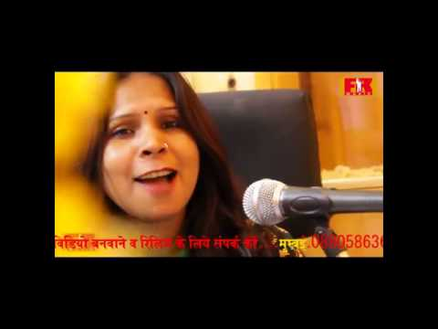 Hath Se Hilaib Rajaहाथ से हिलाइब राजा Singer सद्दाम वारसीHot Bhojpuri Video Songभोजपुरी गरम
