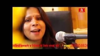 Hath Se Hilaib Raja हाथ से हिलाइब राजा Singer सद्दाम वारसी Hot Bhojpuri Video Song भोजपुरी गरम