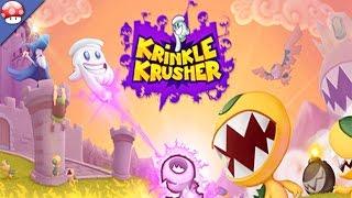 Krinkle Krusher (PC) DIGITAL