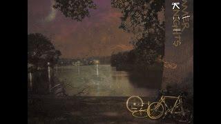 Sweet Dreams [Clean] - Joey Bada$$