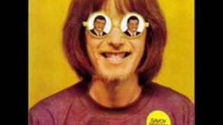 Getting to the Point - Savoy Brown