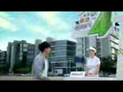 AIS 3G 2100 One-2-Call! TVC 2013 [Thai Version]