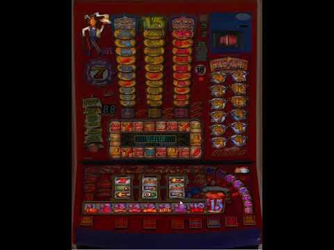 Fruit Machine Requests - Part 2