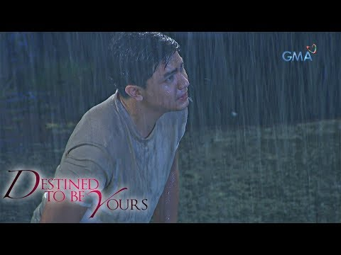 Destined To Be Yours: Full Episode 51 (with English subtitles)