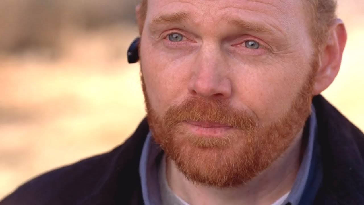 Bill Burr Kuby Better Call Saul Season 4 Cameo Youtube