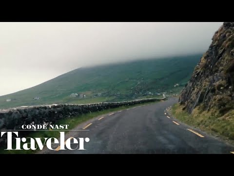 A Road Trip Through Ireland | Condé Nast Traveler