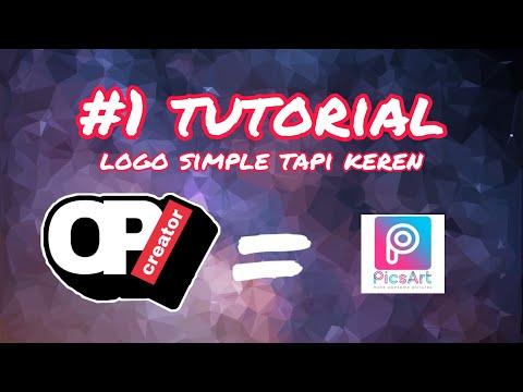 tutorial-membuat-logo-nick-simple-tapi-keren-di-hp-android-|-picsart