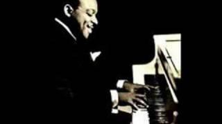 Count Basie 1936 - Swingin