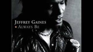 Jeffrey Gaines - The First Time Ever I Saw Your Face