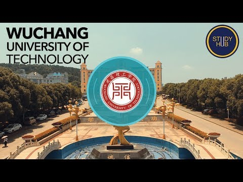 Wuchang University of Technology