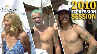 2010 Surfrider Celebrity Expression Session.mp4