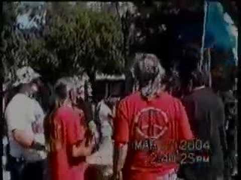 Chicano Hero -Cesar Chavez