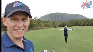 CHECK OUT OUR OTHER VIDEO - http://vid.io/xoV Australian PGA Profes...
