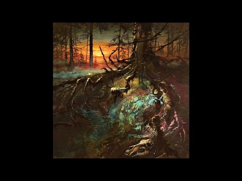 "Great Electric Quest ""Chapter I"" (New Full Album) 2016 Heavy/Stoner Rock"