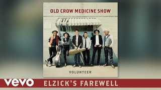 Play Elzick's Farewell