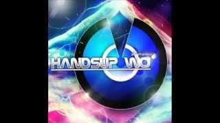 Tiesto - Red Lights Distress (Hard Dance Bootleg Club Mix)