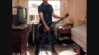 Watch Green Day Things I Heard Today video