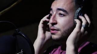 Yani - Je t'ecris D'un Coeur Brisé (Cover) Houari Dauphin