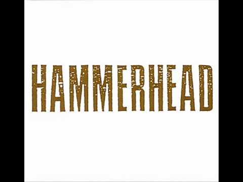 Hammerhead - Ginti und die Bräute (Weißes Album)