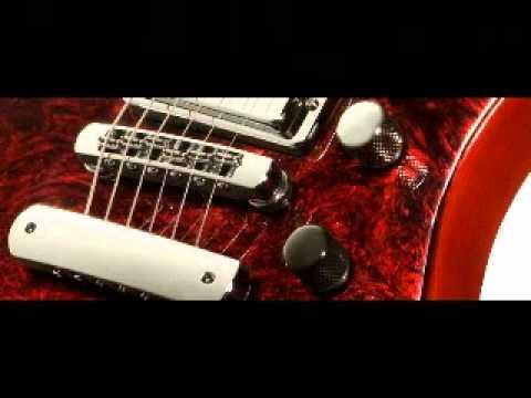 New Gibson FireBird X Limited Edition