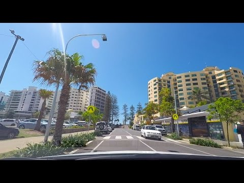 Mooloolaba, Sunshine Coast Queensland Australia