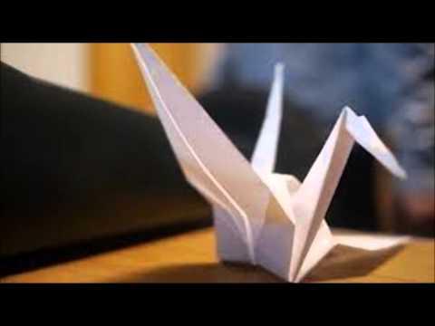 Aer - Songbird INSTRUMENTAL w/HOOK (Official)