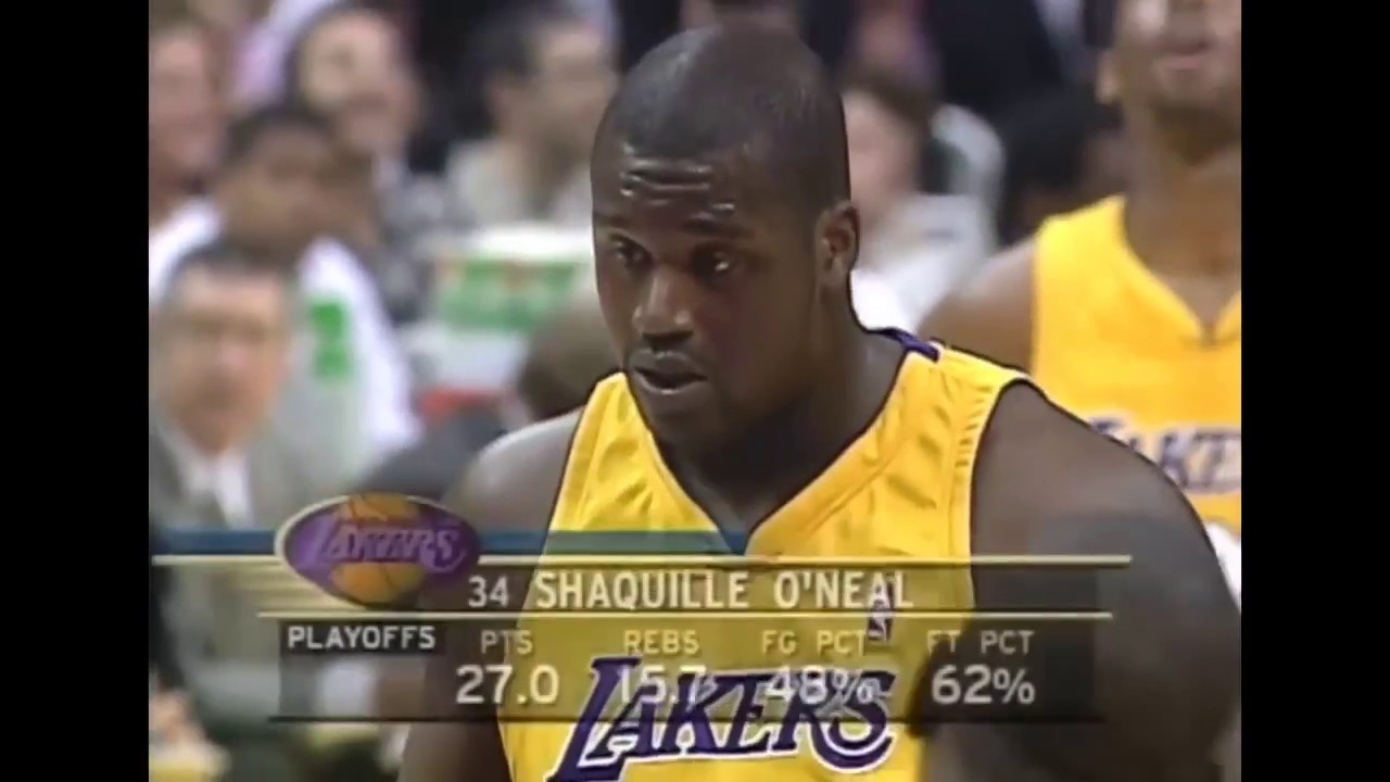 Shaq S Expensive Divorce Could Have Cost Him Millions More Could shaquille o'neal be making plans to head back down the aisle? shaq s expensive divorce could have