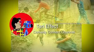 Best Funny Comedy | Wow Laughing video | So funny videos | #Tari Efeect, #Funny, #Comedy,