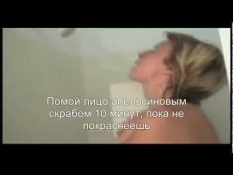 snyat-sk-kamera-moyutsya-prostitutki-seks-porno