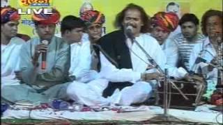"""RAM MERE GHAR AANA (SULI KHEDA) """"MANCHALA"""""""