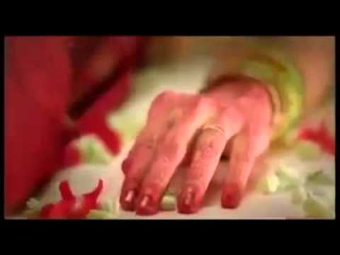 Be careful o... First Night Full Movie Youtube