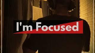 Poet Deep - I'm Focused