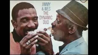JIMMY AND WES THE DYNAMIC DUO - Stafaband