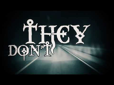 Axel Rudi Pell - The Wild And The Young (Lyric Video)
