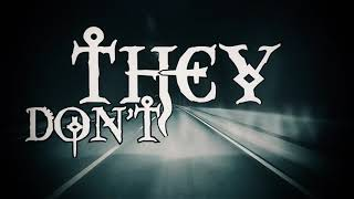 """AXEL RUDI PELL """"The Wild And The Young"""" (Official Lyric Video)"""