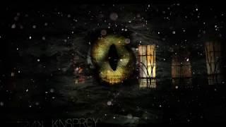 Protokseed - KNSPRCy [ACIDCORE]