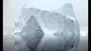 Bruckner - Symphony No. 3 in D minor - 1 Sehr langsam - Celibidache