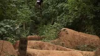 Seventies BMX - Robbo