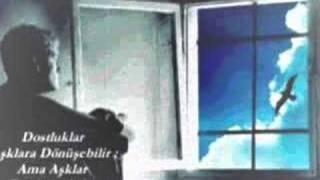 Altan Civelek - Deniz GözLüm