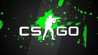 Будни в cs:go #10 Weekdays in cs:go #10