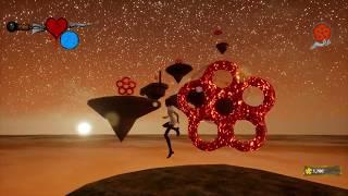 Walkthrough : DILENIA |Adventure Game | BRUNEI GAME