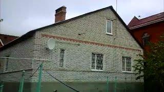 Продается Дом в городе Шахты, Ростовской области