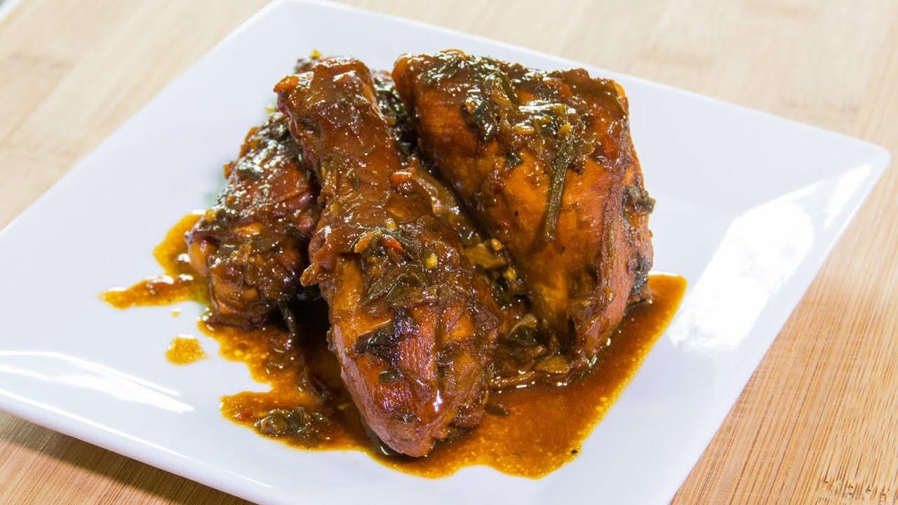 Stews chicken stew. Chicken stomach stew recipe 56