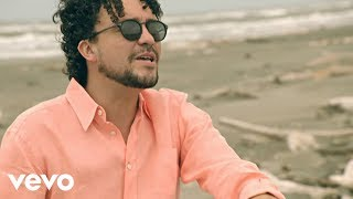 andres cepeda   no te vayas todavia  official video  ft  kany garcia
